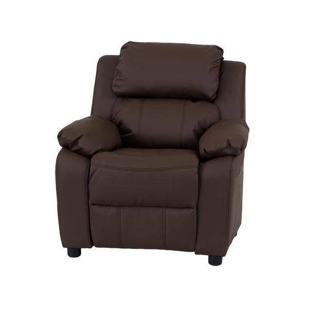 sofa deals ireland ks