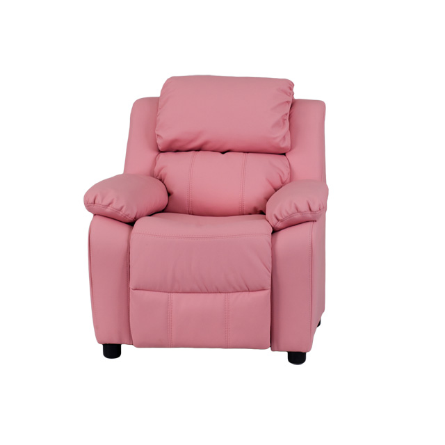 Pink Furniture For Adults Home Decor